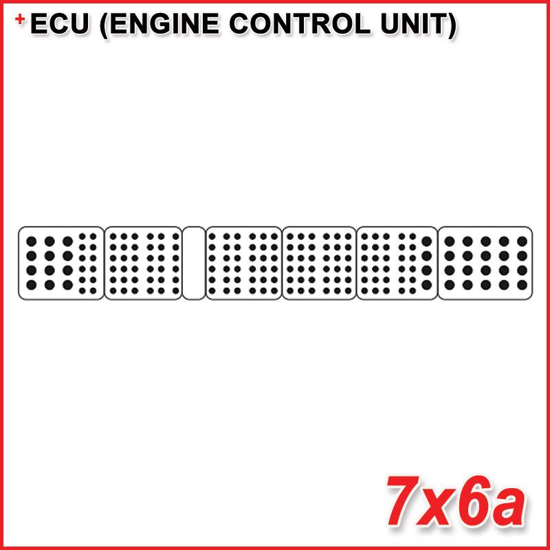 2014 Toyota Fj Cruiser 4 0l 1gr Fe Unichip Automotive Performance