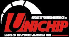 Unichip Automotive Performance